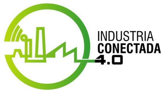 Resultado de imagen de Ayudas a la iniciativa Industria Conectada 4.0