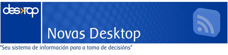 cabeceiraNovasDesktop